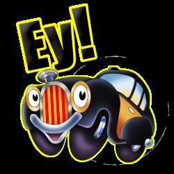 LOGO-EY-HD-BUENO