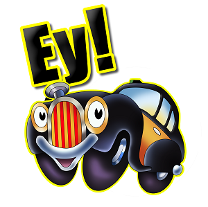 LOGO-EY-HD-BUENOM