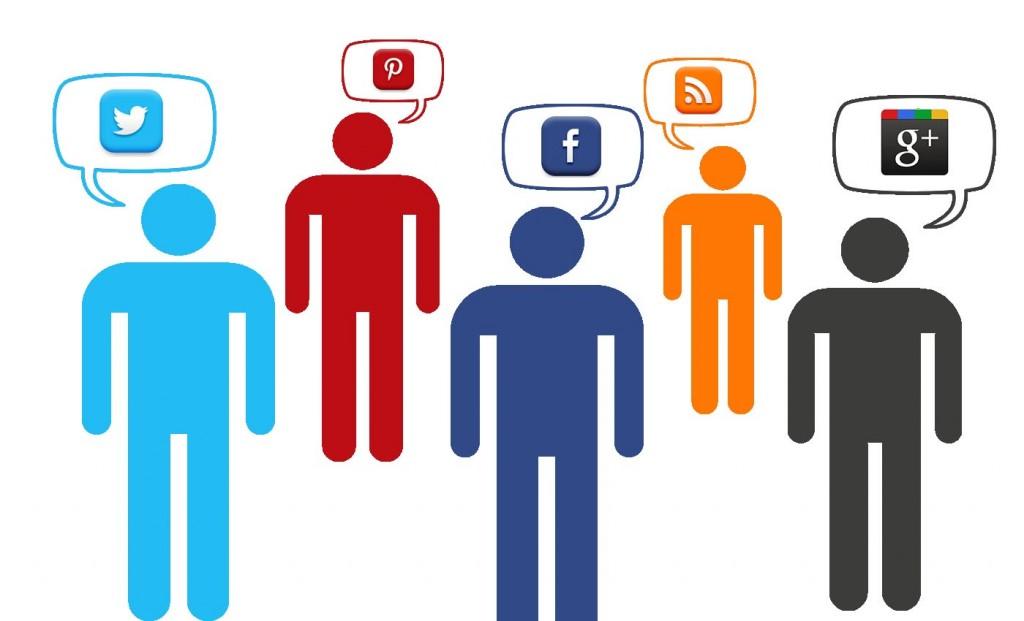 Social-Network-guys-1024x621