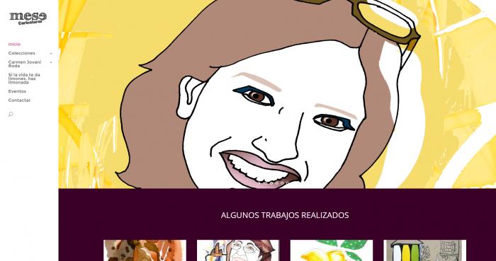 mese-caricaturas-dizenia