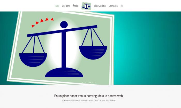 aliberas-advocats-dizenia